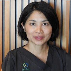 Beatrice Chua 297x297