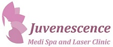 Juvenescence Medi Spa